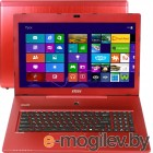 MSI GS70 2QE (9S7-177316-419) i7 4720HQ/8/1Tb+128SSD/GTX970M/Win8/17.3