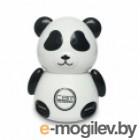 CBR MF-400 Panda (4 порта)