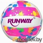 Runway 1103
