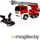 MZ Пожарный кран 2081