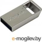 Kingston DataTraveler Micro 3.1 (DTMC3/16GB) USB3.1 16Gb