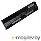 Батарея для ноутбука ASUS Eee PC 1025 Series 5200 mAh