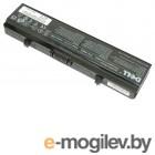 Аккумулятор для ноутбука Dell (GW240) Inspiron 1525, 1526, 1545