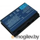 Аккумулятор для ноутбука Acer (TM00742) TravelMate 5220, 5310, 7220 11.1V