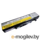 Аккумулятор для ноутбука Lenovo IdeaPad B480, B585, G480, G485, G780, N581, V580, Y480, Z380