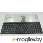 Клавиатура для ноутбука Lenovo B570, G570, V570