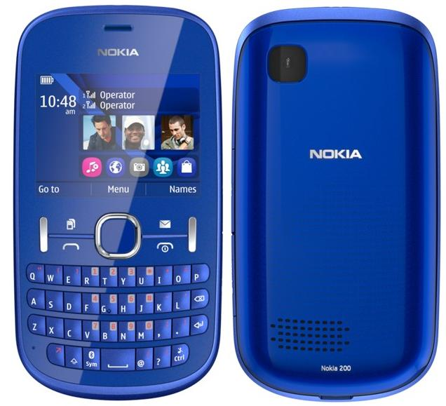 Mobile hacking software free download for nokia c200 white display