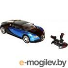 MZ Автомобиль Bugatti 2232S