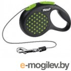 Flexi Design 12164 (ХS, зеленый)