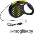Flexi Design 12167 (XS, желтый)