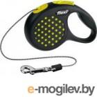 Flexi Design 12177 (S, желтый)