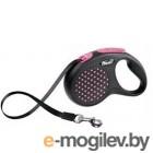 Flexi Design 12186 (M, розовый)