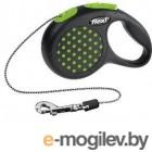 Flexi Design 12174 (S, зеленый)