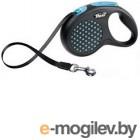 Flexi Design 12182 (M, синий)