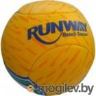 Runway Flux 7703