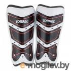 TORRES FS1505M-RD (M)
