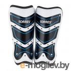 TORRES FS1505S-BU (S)