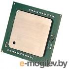 HP Xeon E5-2650L v3 Kit for DL180 Gen9 Soc-2011 30Mb 1.8Ghz (763222-B21)