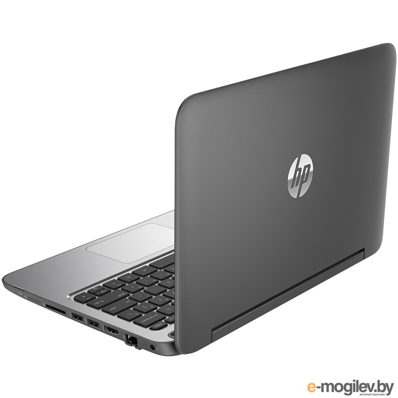 HP Stream 11-k000ur Celeron N3050/4Gb/500Gb/Intel HD Graphics/11.6/HD (1366x768)/3G/Windows 8.1 64/silver/WiFi/BT/Cam