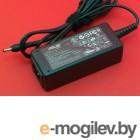 Зарядка для ноутбука Asus 45W 19V-2,37A (3x1,1мм)