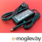 Зарядка для ноутбука HP 65W 18,5V-3,5A (7,4x5мм)