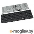 Клавиатура для ноутбука Acer Aspire V5-531, V5-551, V5-571