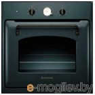 Hotpoint-Ariston FT 850.1 (AN)/HA S