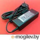Зарядка для ноутбука HP 90W 19V-4,74A (4,8x1,7мм)