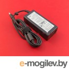 Зарядка для ноутбука Samsung 65W 19V-3,16A ( 5x3мм)