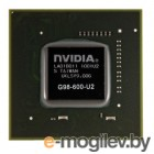 G98-600-U2 видеочип nVidia GeForce 9200M GS, новый (G-1-7) 92067