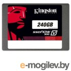 SSD Kingston 240Gb SV300S3N7A/240G