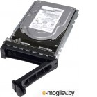DELL 1TB 7.2K RPM SATA 6Gbps 3.5in HP,13G,Kit 400-AEFB-272554627