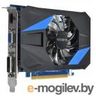 Gigabyte PCI-E GV-N730D5OC-1GI nVidia GeForce GT 730 1024Mb 64bit GDDR5 Ret
