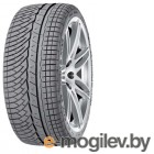 Michelin PILOT ALPIN PA4 245/45 R18 100V TL (XL)