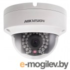 Hikvision DS-2CD2142FWD-IS цветная 4мм