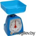 Irit IR-7130 Голубой