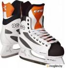 Комплект хоккейной экипировки ЭФСИ X5 (JRM)