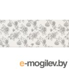 Opoczno Black&White Pattern C OP399-005-1 (500x200)