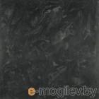 Italon Престиж Неро Ониче (600x600)