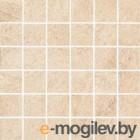 Opoczno Karoo Bez Mozaic OD193-008 (297x297)