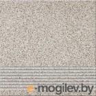 Opoczno Milton Gray Gres OP069-012-1 (297x297)