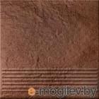 Opoczno Solar Braz 3D OP128-010-1 (300x300)