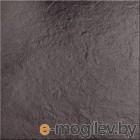 Opoczno Solar Grafit 3D OP128-012-1 (300x300)