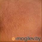 Opoczno Solar Orange 3D OP128-017-1 (300x300)