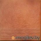 Opoczno Solar Orange 3D OP128-020-1 (300x300)