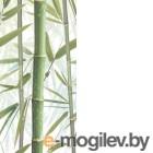 AltaCera Bamboo 3 DW9BMB304 (500x249)