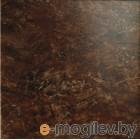 ColiseumGres Калабрия (450x450, коричневый)