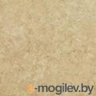 ColiseumGres Марке (450x450, коричневый)