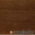 ColiseumGres Трентино (450x450, коричневый)