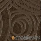 ColiseumGres Пьемонтэ Камелия (72x72, коричневый)
